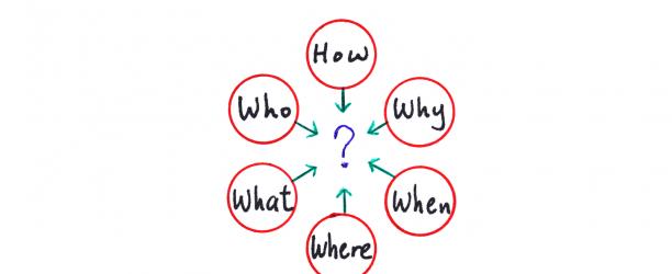 verschillende-leerstrategien