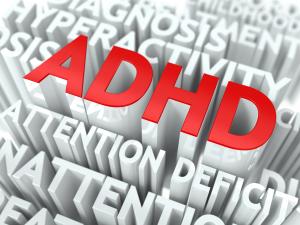Maatregelen in de klas bij ADHD